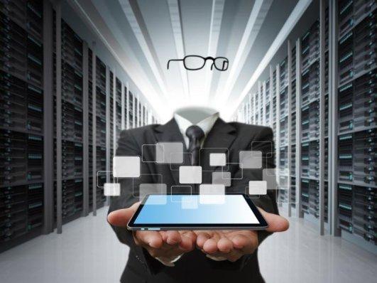 Obiectiv hotelier: cum să lupți cu invizibilitatea online