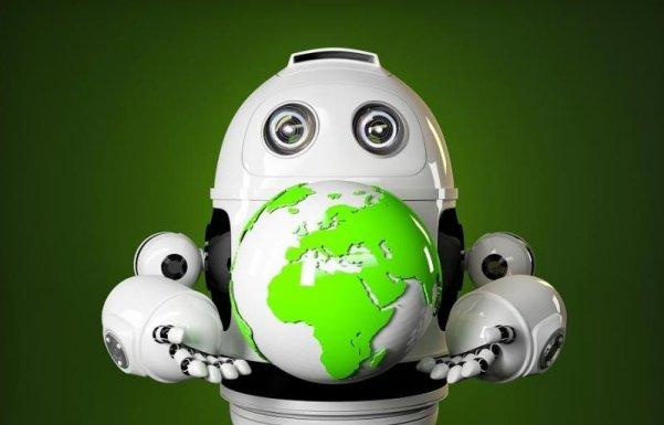 Experții estimează că până în 2020 inteligența artificială disponibilă o va depăși pe cea umană.
