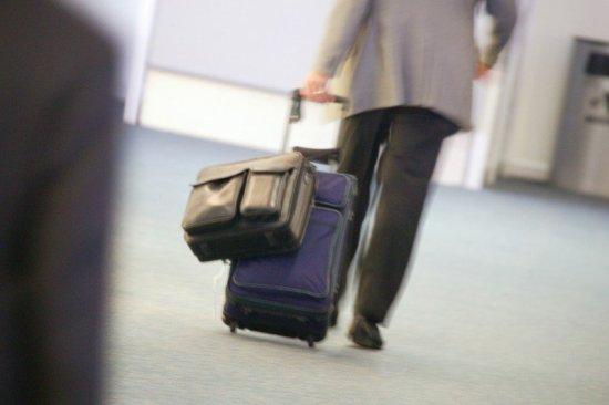 Călătorul de business cere din ce în ce mai multă flexibilitate și calitate de viață.