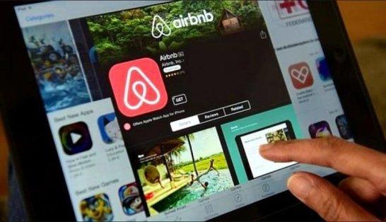 Airbnb de neoprit: a depășit deja Booking.com în trafic