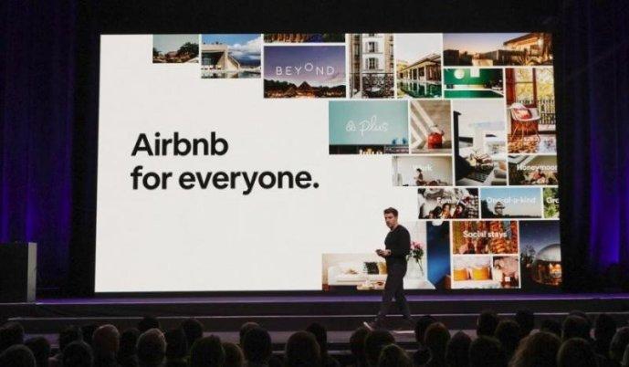 Aspecte pro și contra în vanzarea unui hotel de tip boutique pe Airbnb