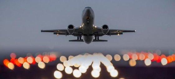 Criza capacității aeroporturilor amenință aviația europeană