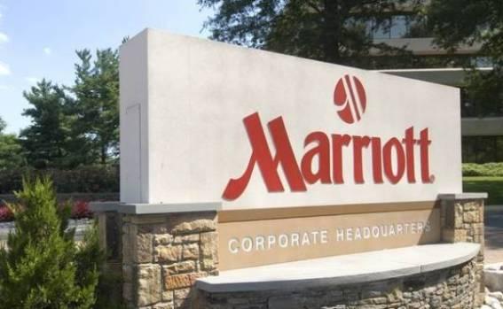 Organismul independent britanic estimează la aproximativ 339 de milioane volumul datelor expus atacului cibernetic suferit de lanțul Starwood al Marriott.