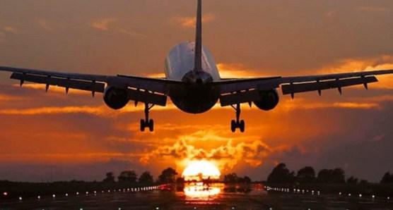 Recuperarea sectorului aerian va fi mai lent decât cele mai proaste prognoze.