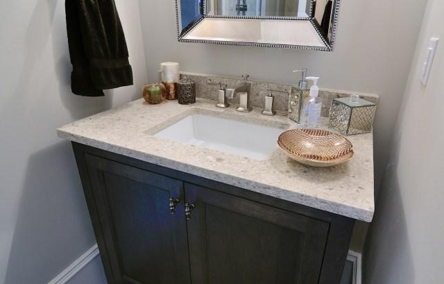 Bathroom Ideas Bathroom Remodel Ideas