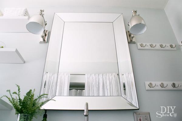 Bathroom Light Fixtures That Won't Rust bathroom light fixtures that won t rust - bathroom design