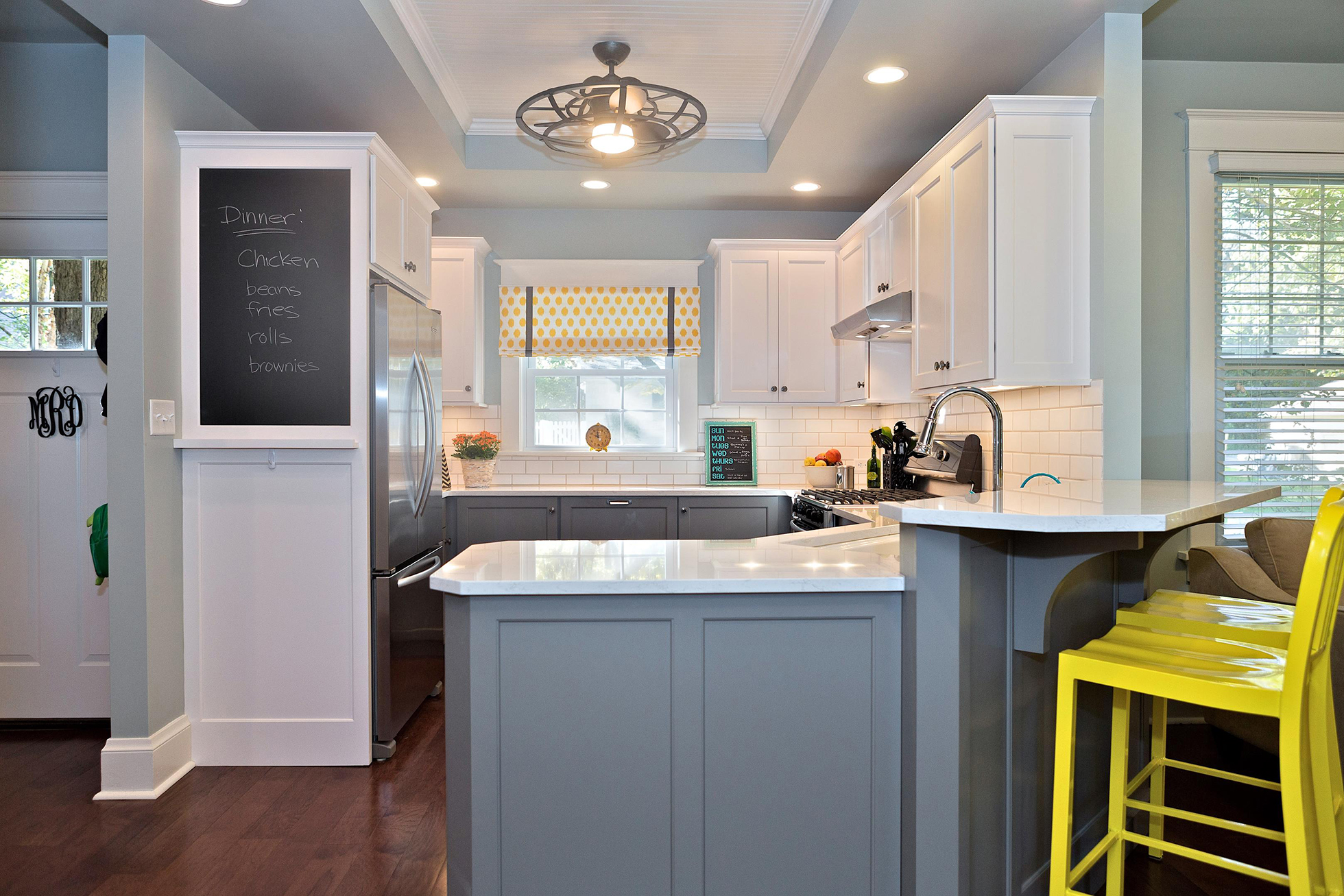 best colors for kitchen kitchen color schemes houselogic on best colors for kitchen walls id=13128