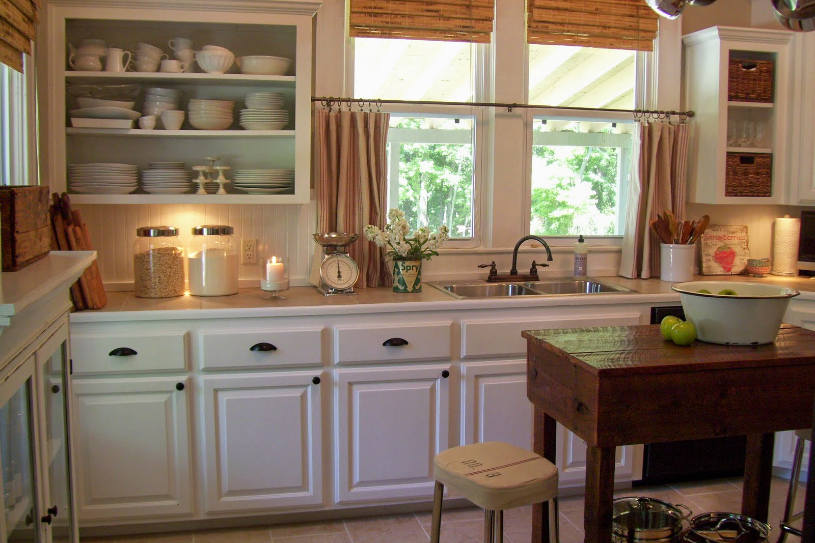 Kitchen Renovation Budget Wpa Wpart Co