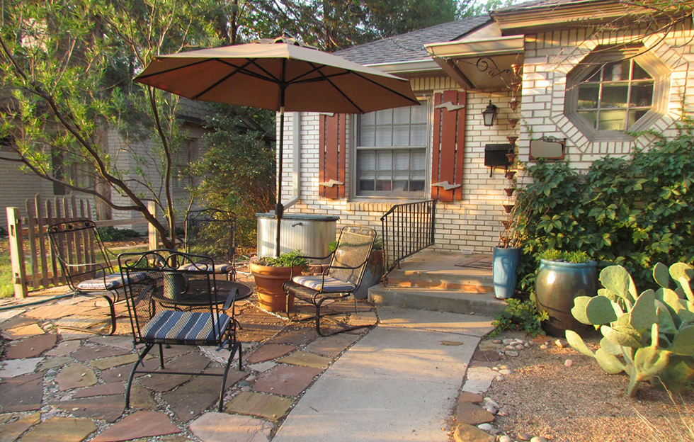 Front Yard Hardscape Ideas: Before and Afters | HouseLogic on Backyard Hardscape Ideas  id=60231