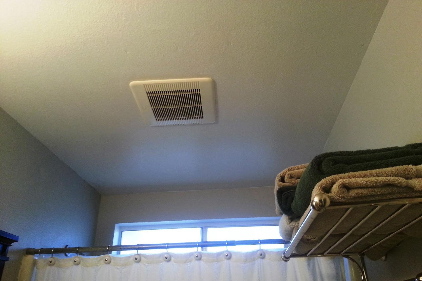 Vertical bathroom exhaust fan - Bathroom Fan Broan Bathroom Exhaust Fan Bathroom Furniture Ideas