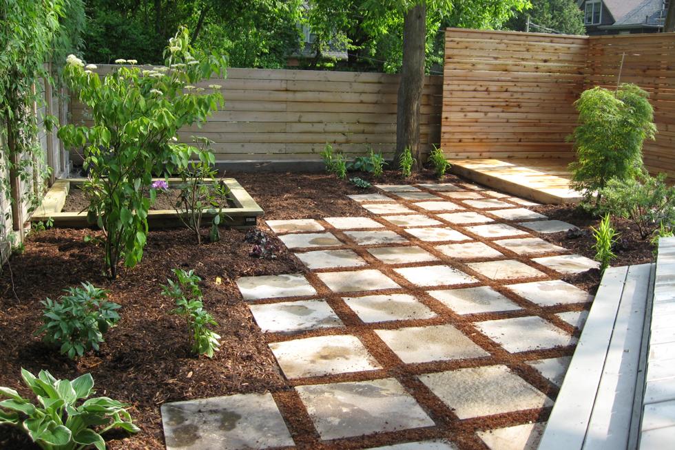 Low Maintenance Landscaping Ideas | Low Maintenance Shrubs ... on Low Maintenance Backyard Design  id=48641