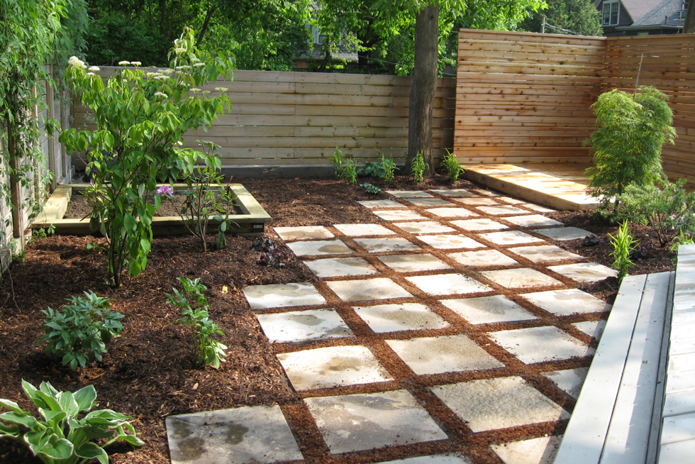 Low Maintenance Landscaping Ideas Low Maintenance Shrubs