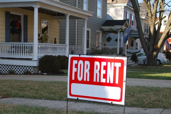 Rental Property Tax Deductions: What You Can Deduct, Such ...
