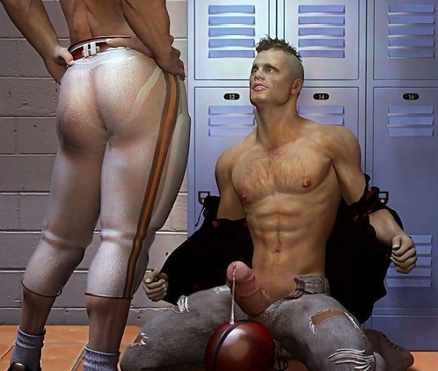 Coletanea D Porno Gay