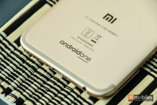Xiaomi-Mi-A1-review-91mobiles-10.jpg