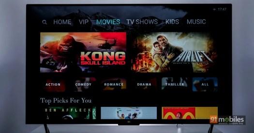 Xiaomi-Mi-TV-4-55-inch-FB