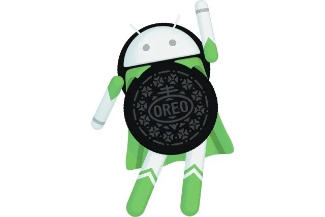Android क्या है? (What is Android in Hindi?) ,Open Handset Alliance (OHA) क्या है,Android की विशेषताएं, Android Version 2021 in Hindi और All Android Versions in Hindi ,hindime,Android क्या है? (What is Android in Hindi?) , Android Version 2021 in Hindi, android oreo