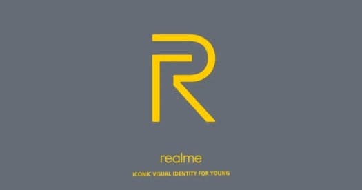 Realme says it's considering launching its own app store