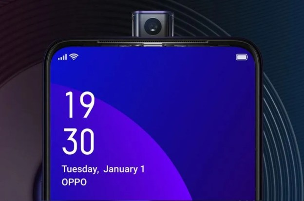 Image result for OPPO F11 Pro
