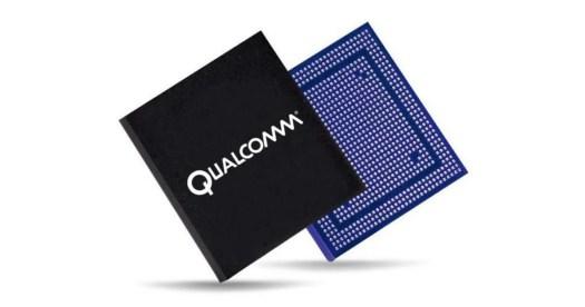 Qualcomm Logo - Featured-2
