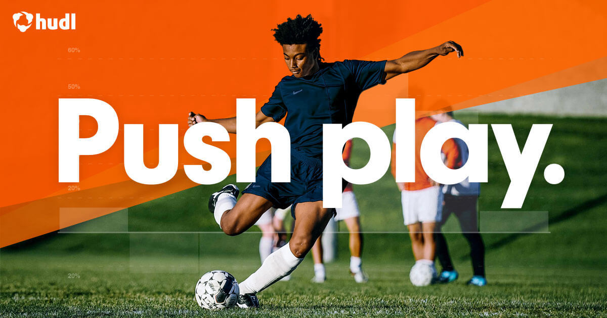 Hudl for Athletes, Parents and Fans