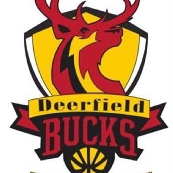 Lady Bucks - Deerfield Beach High School - Deerfield Beach ...