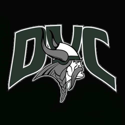 Mens Varsity Football - Diablo Valley College - Pleasant ...