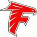 Image result for field high school