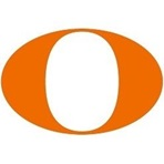 Image result for orange schools logo