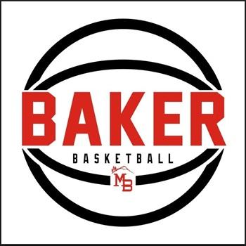 Girls Varsity Basketball - Mount Baker High School ...