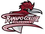 Ramapo College Women's Volleyball - Ramapo College - MAHWAH, New Jersey -  Volleyball - Hudl