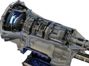 Ford to Make New 8Speed Transmission, F150 Likely Recipient  FordTrucks