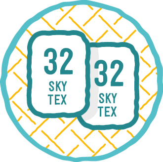 Segel-Material