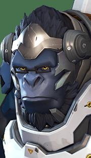 Genji Skins Overwatch