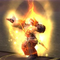 Discipline Priest Healing Gear Legendaries And Best In Slot Legion 71 World Of Warcraft