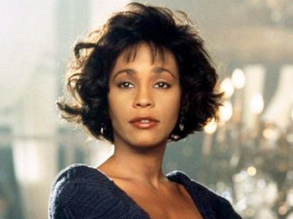 Whitney Houston: The 5 Best Tribute Performances, A Year ...