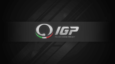 IGP Official