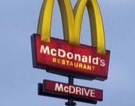 McDonalds'sin alihankkija teurastaa kanat islamilaisten oppien mukaisesti.