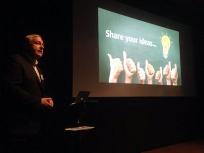 ron-lynch-share-ideas