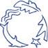 Scripps Coastal Reserve icon
