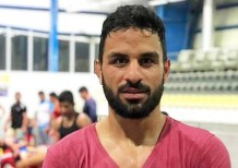 Iran Executes Champion Wrestler Navid Afkari Despite International Campaign