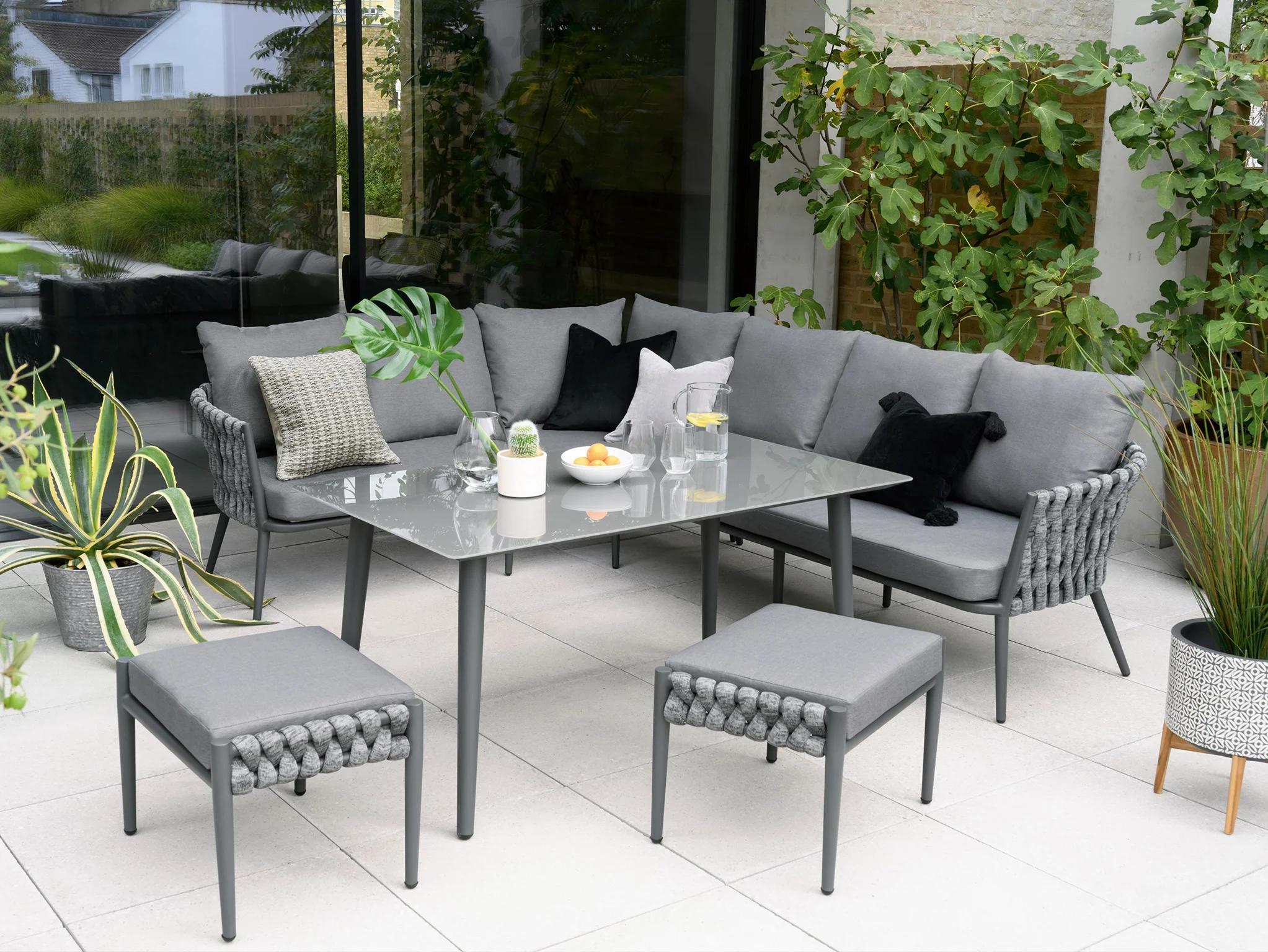 best garden furniture 2021 wilko