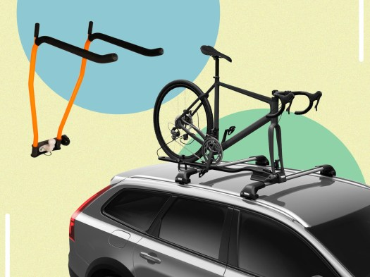 Best bike rack for car: From rooftop to tailgate styles 2