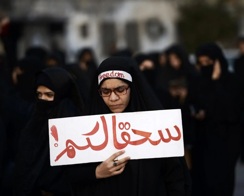 saudiprotest.jpg