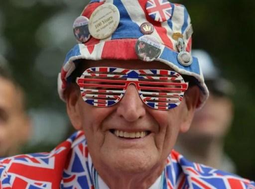 Výsledok vyhľadávania obrázkov pre dopyt british people