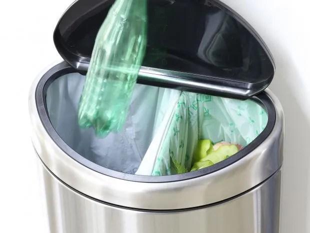 10 Best Recycling Bins