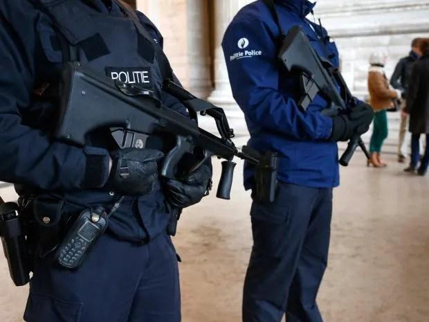 belgian-police.jpg