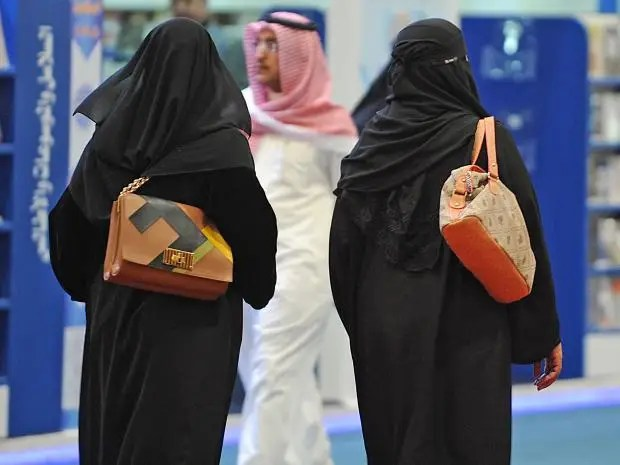 web-saudi-women-getty.jpg
