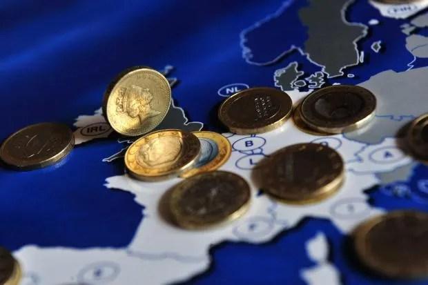 Výsledok vyhľadávania obrázkov pre dopyt eu money