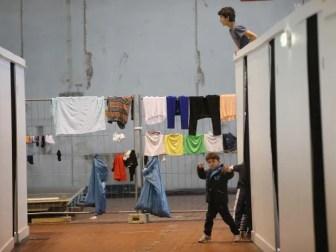 refugee-children-germany.jpg